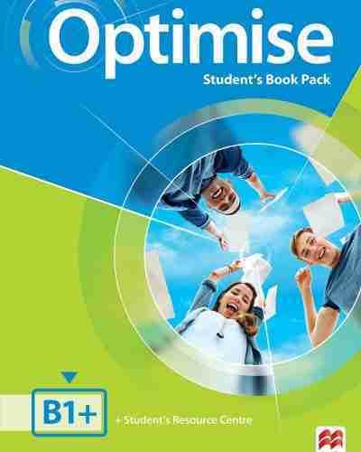 Optimise book b1+