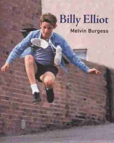 Billy Elliot.Peru