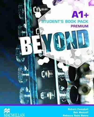 Beyond Students Book Premium a1+