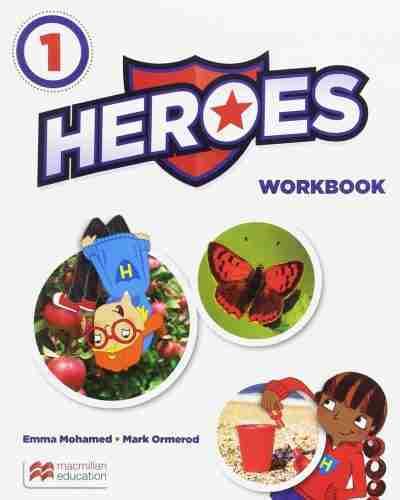 Heroes Pack ( sbk + wbk ) 1