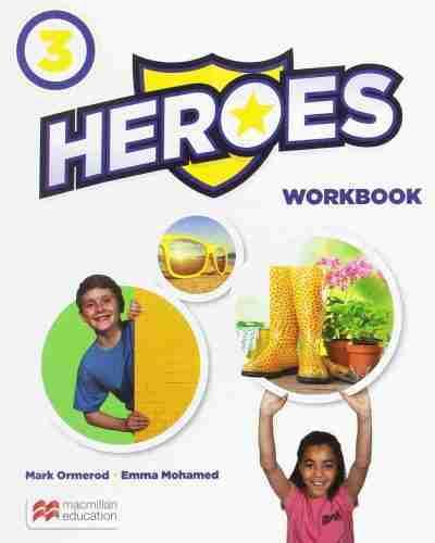 Heroes Pack ( sbk + wbk ) 3