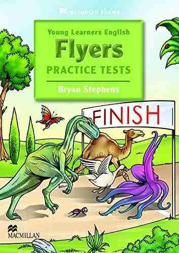 Yle ( skills + practice test ) flyers